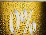 Вредно ли пить безалкогольное пиво