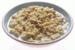 http://vredna.ru/files/imagecache/for-simular/oatmeal.png