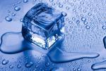 талая вода - вред