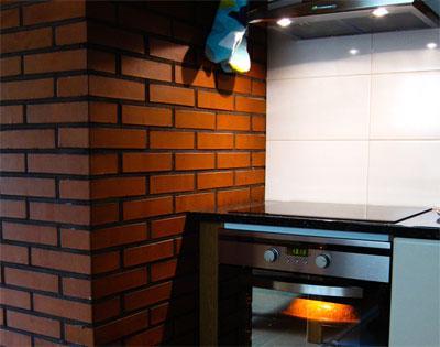 Вредны ли индукционные плиты