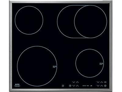 плита, индукционная плита