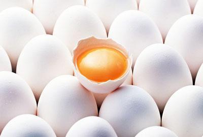сырые яйца - польза и вред