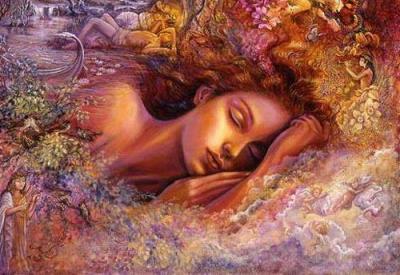 снотворное