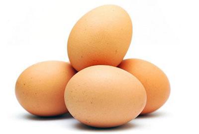 чем полезно яйцо